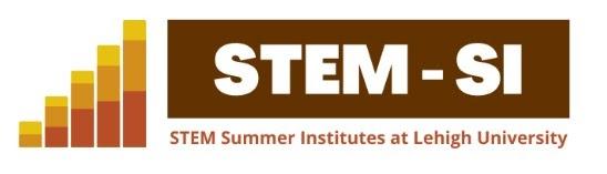 STEM_SI